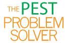 The Pest Problem Solver